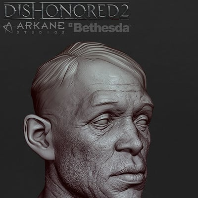 Mashru mishu dishonored 2 accountant