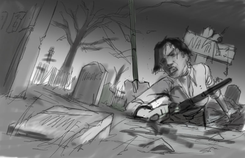 Deadlands20ed - Sketch01