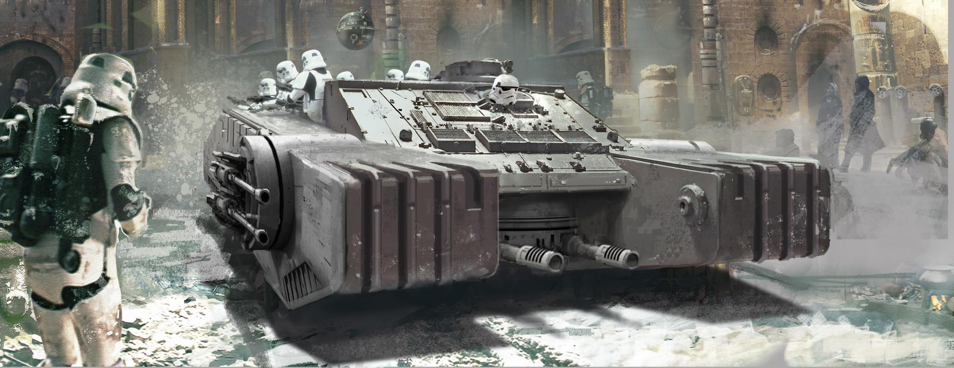 vincent-jenkins-3155-veh-communisthoverc