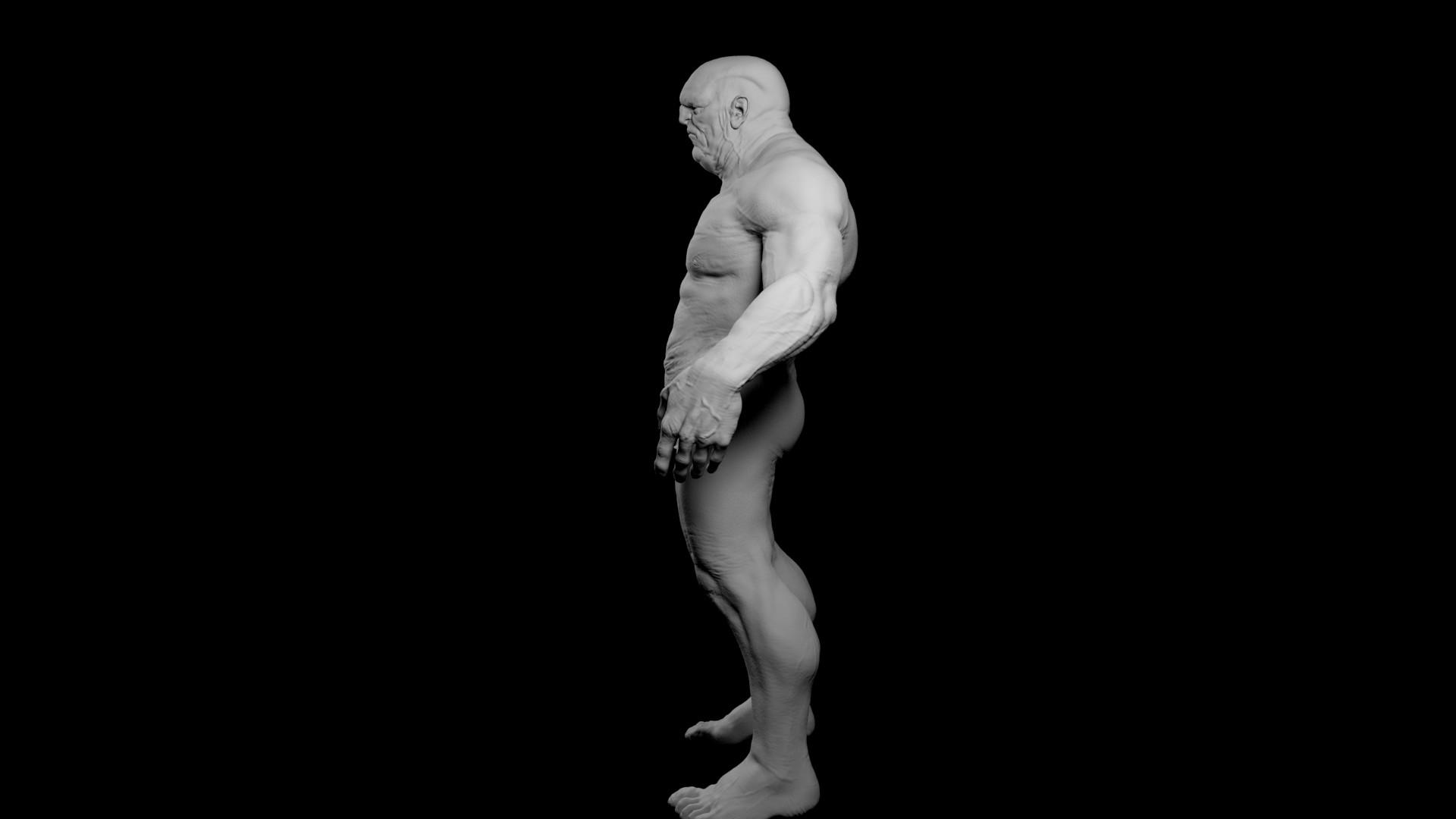 Fabricio rezende bodyclay0075