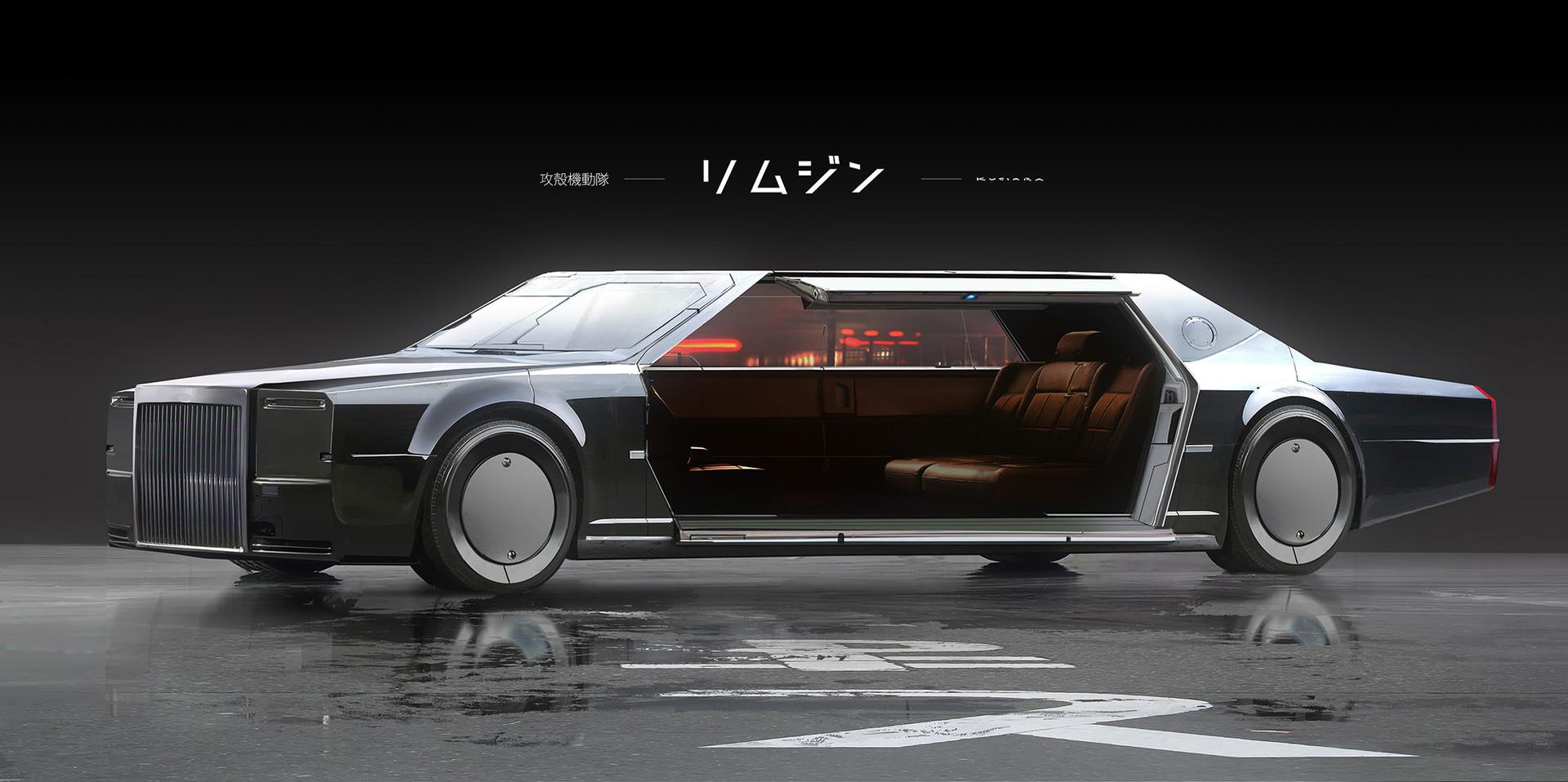 maciej-kuciara-gits-veh-limousine-mk-070