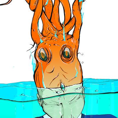 Lockge mega kraken3