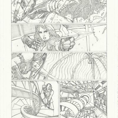 Ace continuado rh ilny 10 pg 13