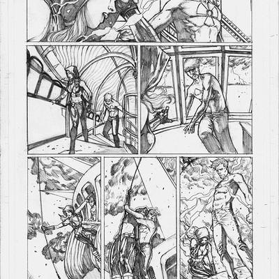 Ace continuado rh ilny 10 pg 17