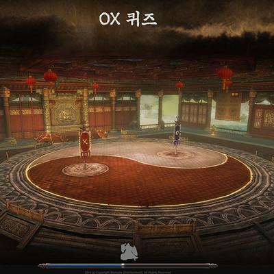 Eunmi kang 01 ox 05