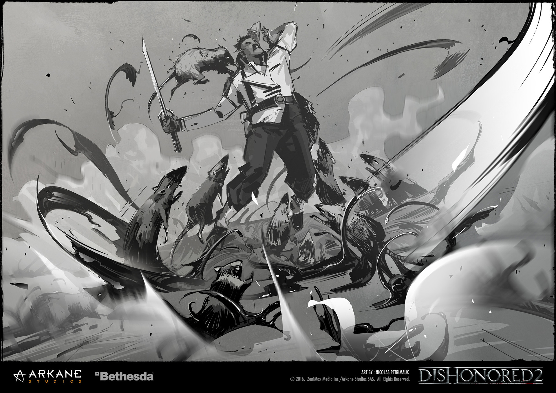 Nicolas petrimaux d2 conceptvfx ratnflies08