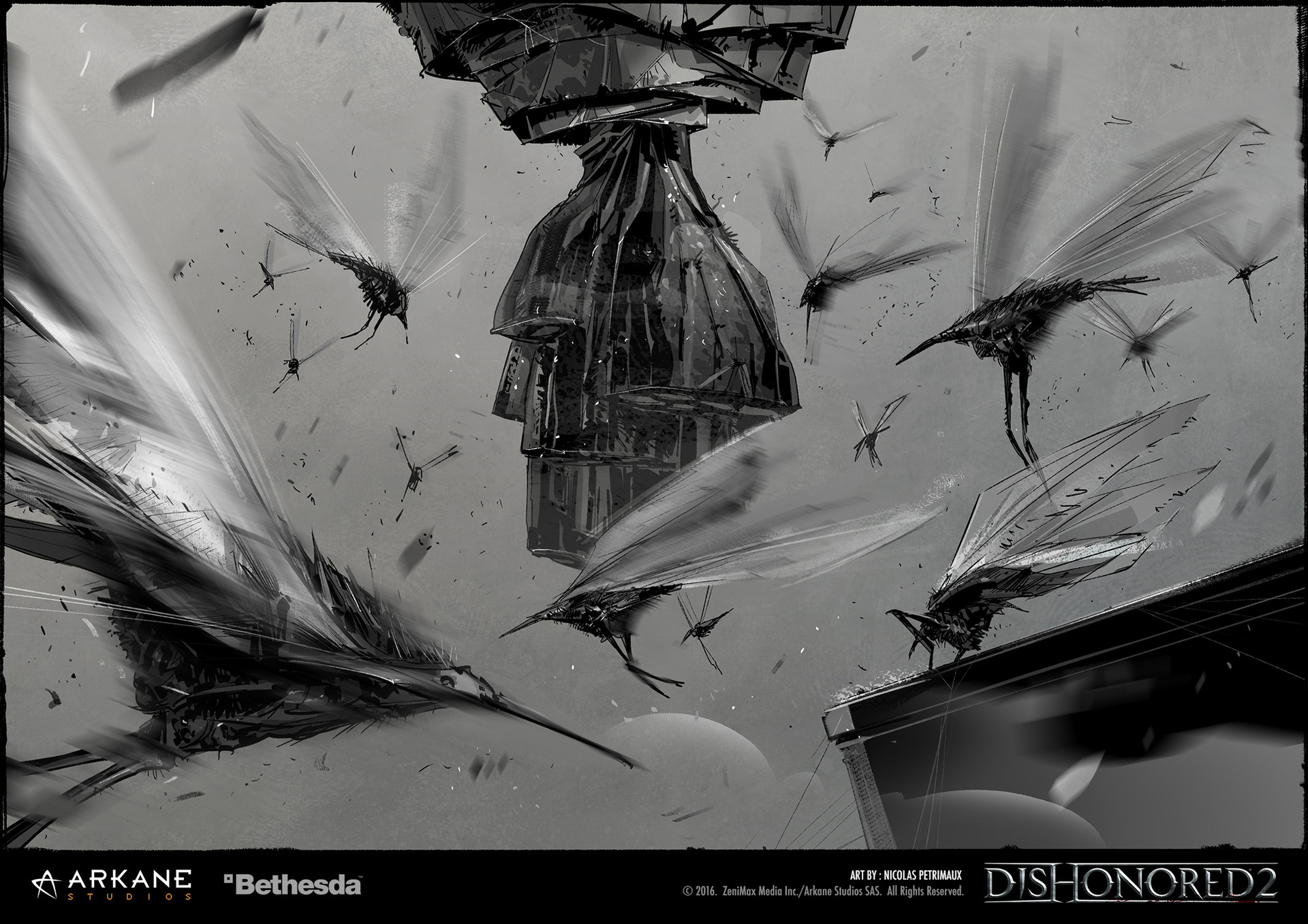 Nicolas petrimaux d2 conceptvfx ratnflies01