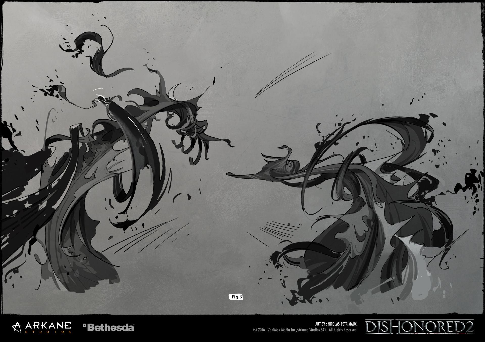 [bank] Les artistes que vous adorez - Page 11 Nicolas-petrimaux-d2-conceptvfx-shadowwalk01