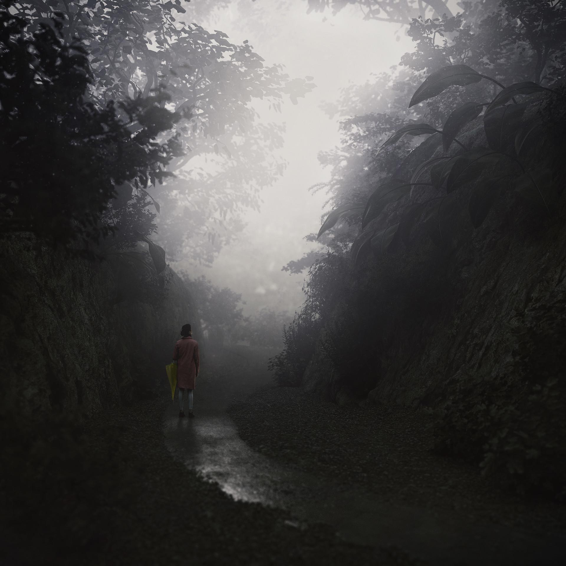 Luis ramos alleywaymid2