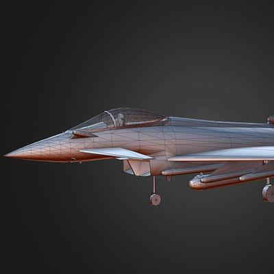 Sergey jung eurofightertyphoon 1