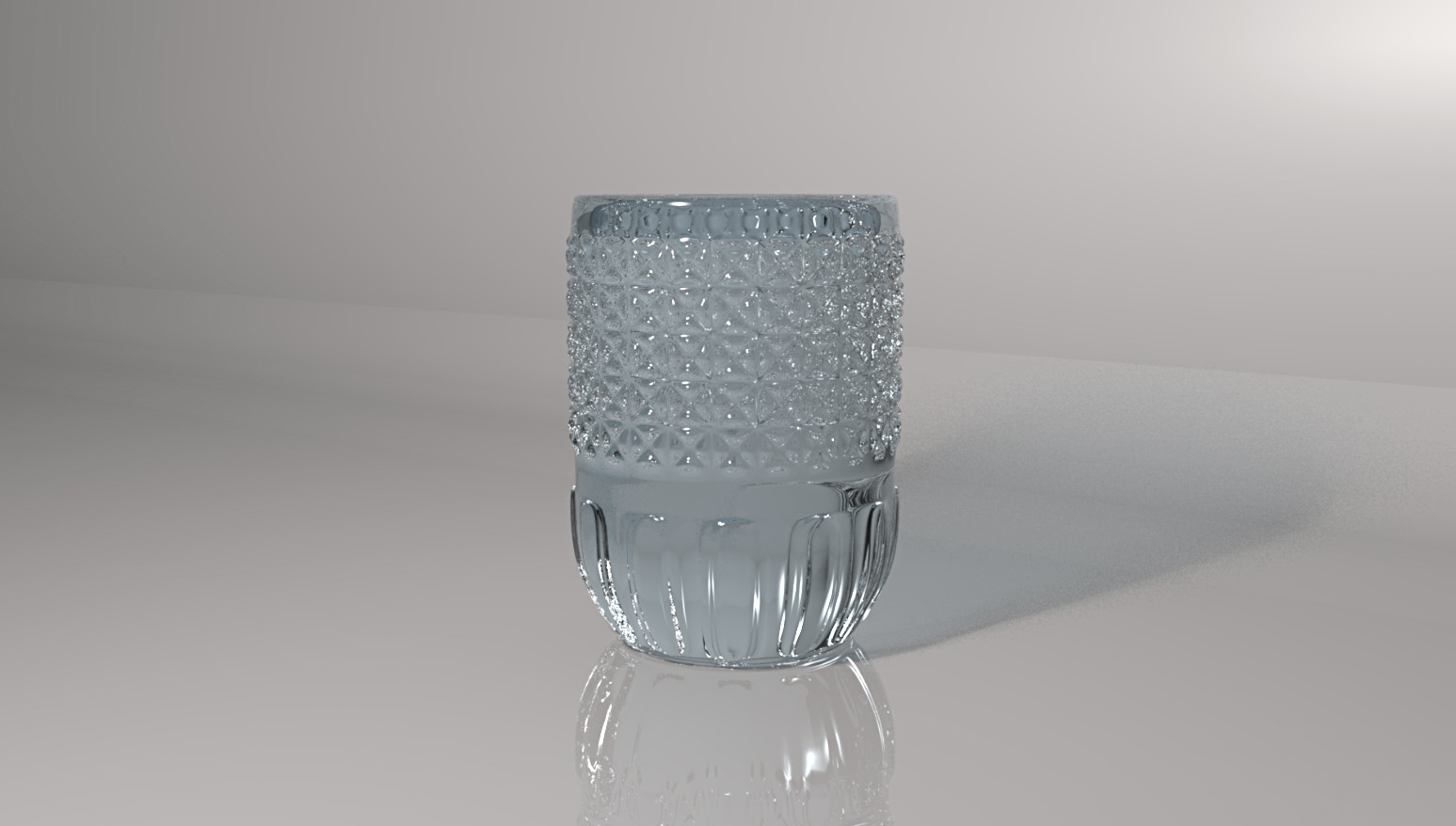 Rajesh sawant glass