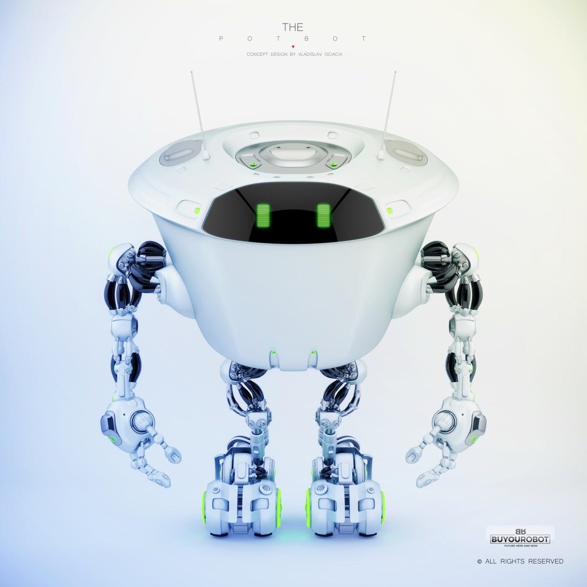Vladislav ociacia pot robot 4