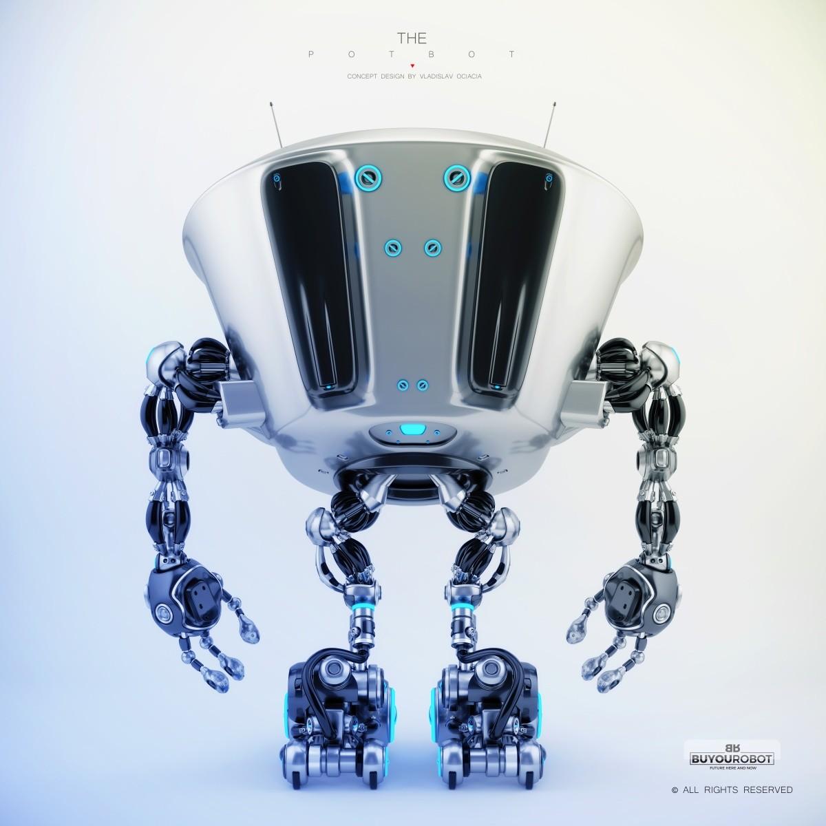 Vladislav ociacia pot robot 5
