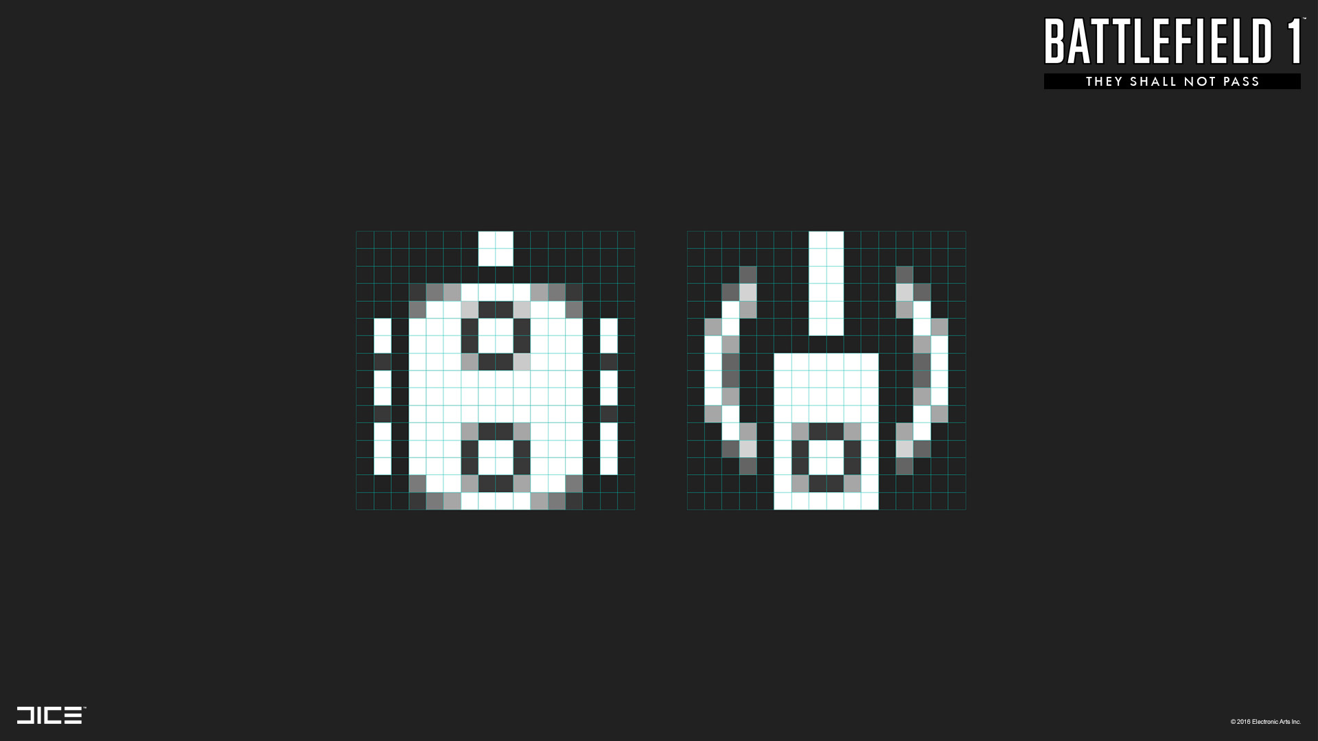 Fig. 9 Minimap Icons.