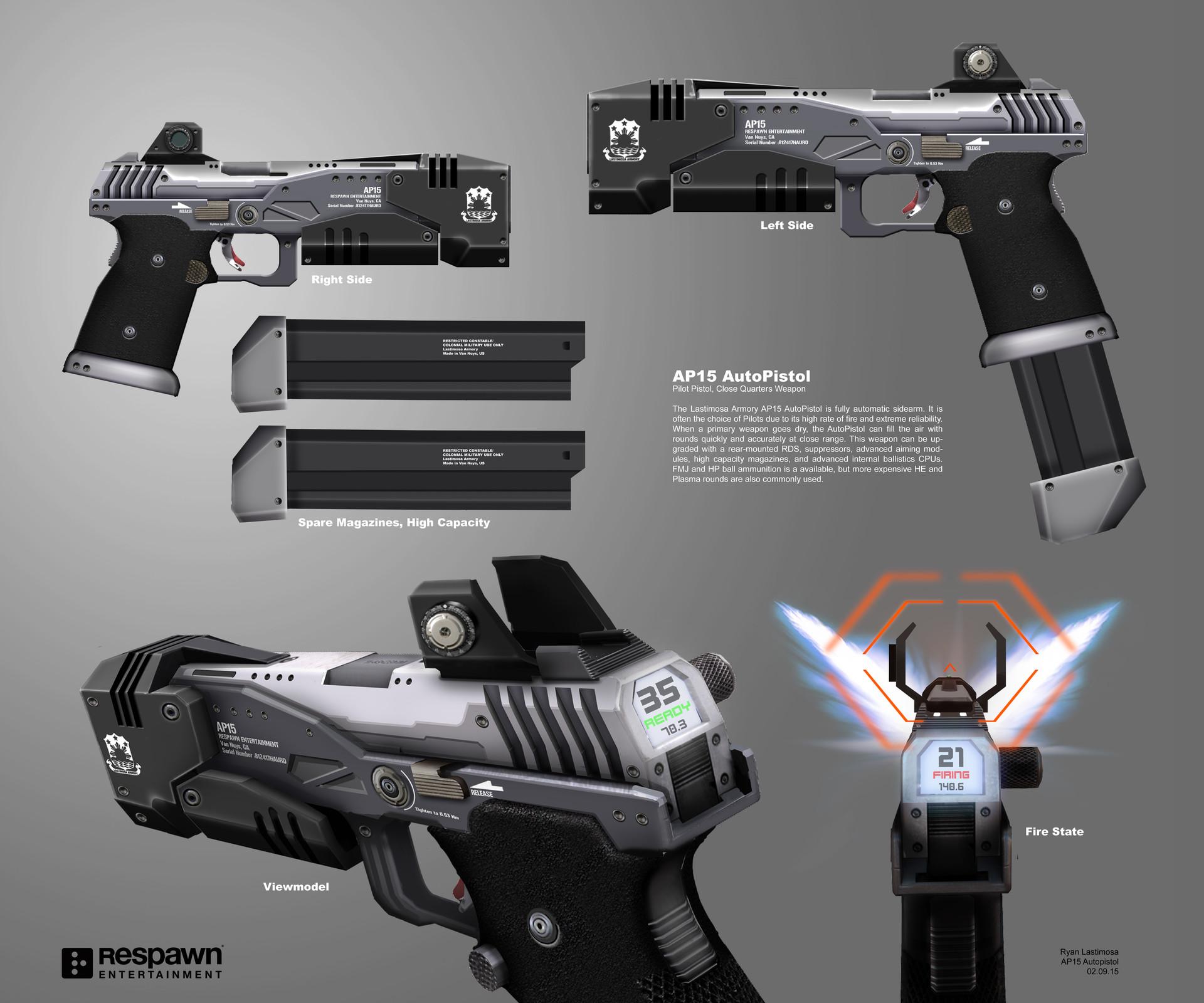 titanfall weapons minecraft mod - HD1920×1600