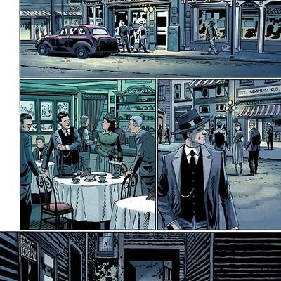 Piotr kowalski nightbreed 01 page 07 v2
