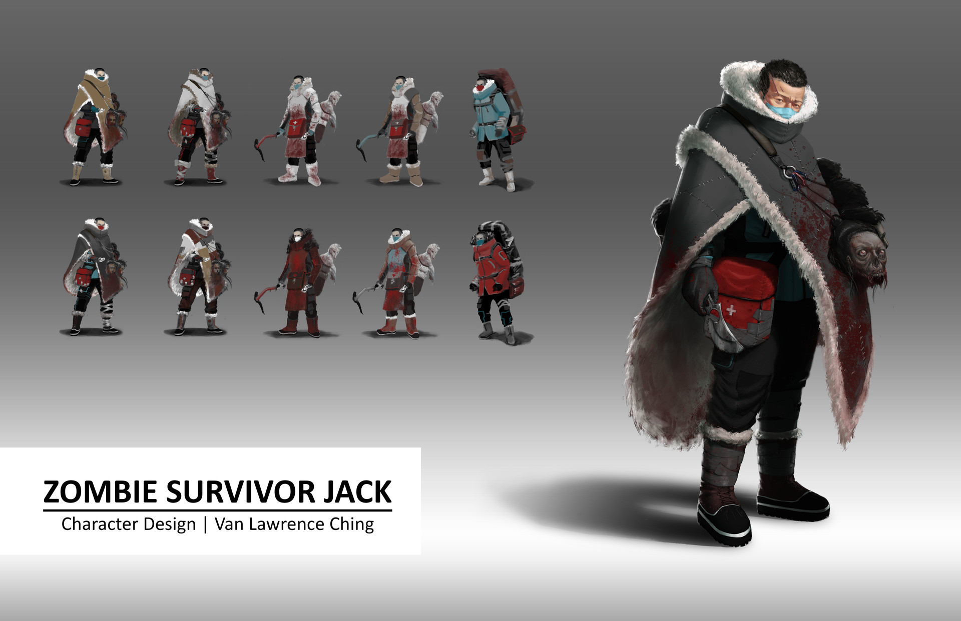 Van lawrence ching vanlawrenceching survivorjack finalhr01
