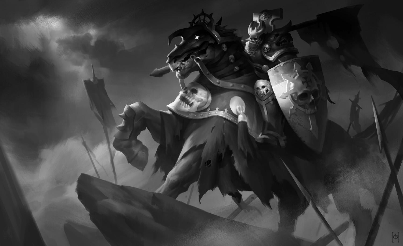 Hua lu death 03