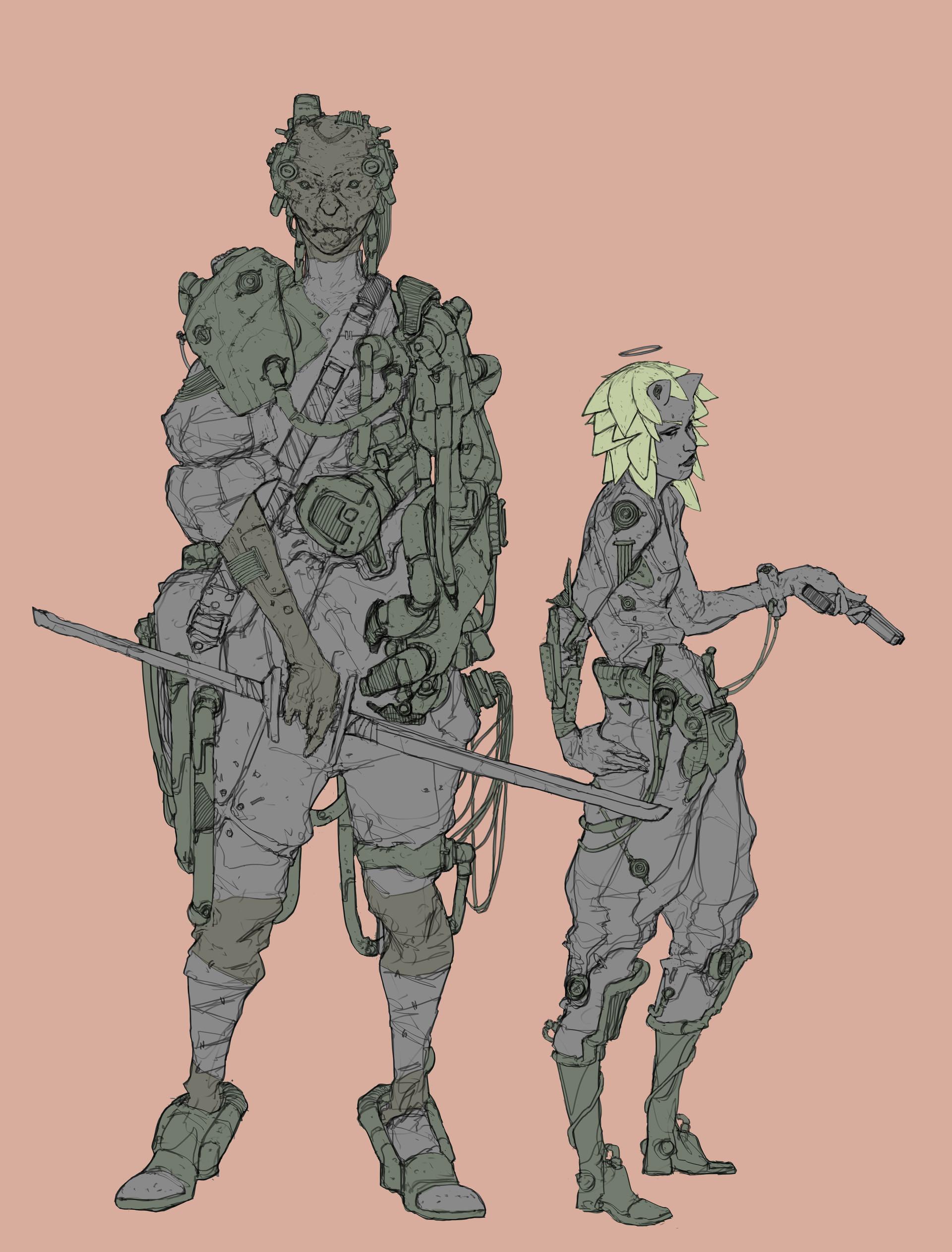 Tano bonfanti wasteland future4