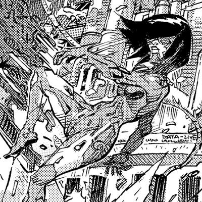 Tony leonard tl abstract manga pg003 prevw