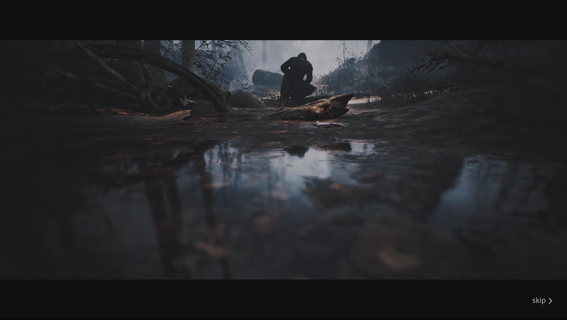 Bao vu trailer shot 1