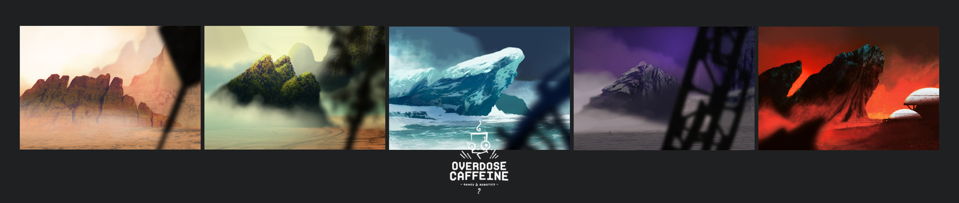 Burak cinar antartic11