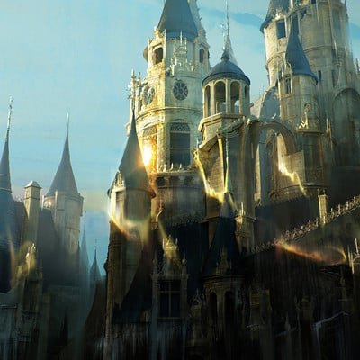 Jama jurabaev bandb fs 150324 castle transformation v001 004 jj