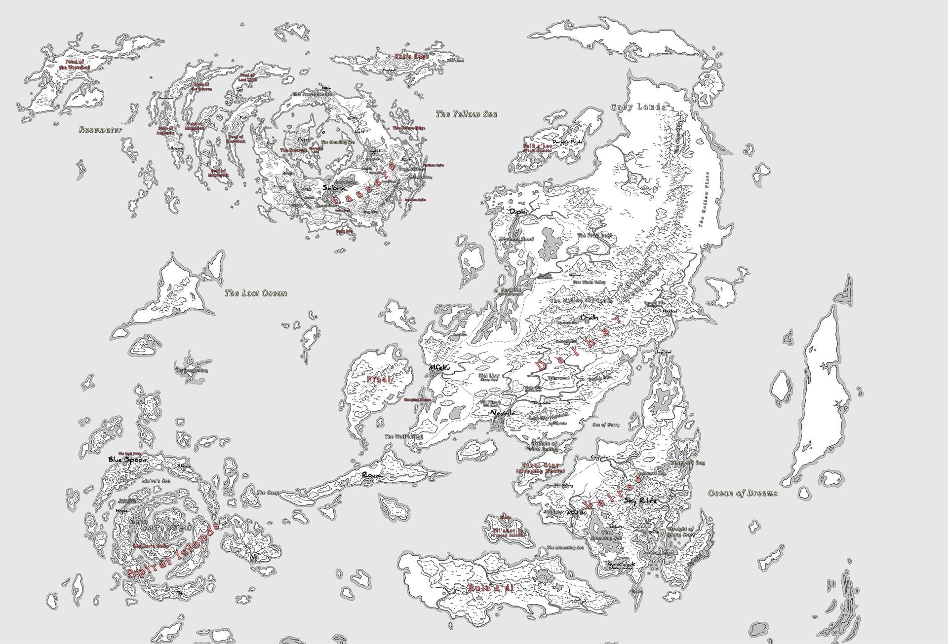 Kim kresan riak map 4 2