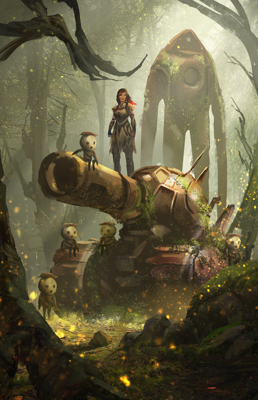 Eddie mendoza eddie mendoza vr game poster image