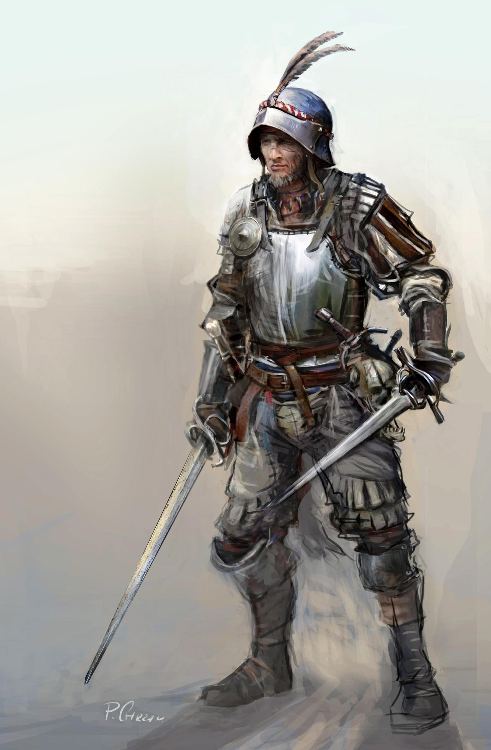 https://cdna.artstation.com/p/assets/images/images/005/676/786/large/piotr-chrzanowski-renaissance-character-111.jpg?1492949489