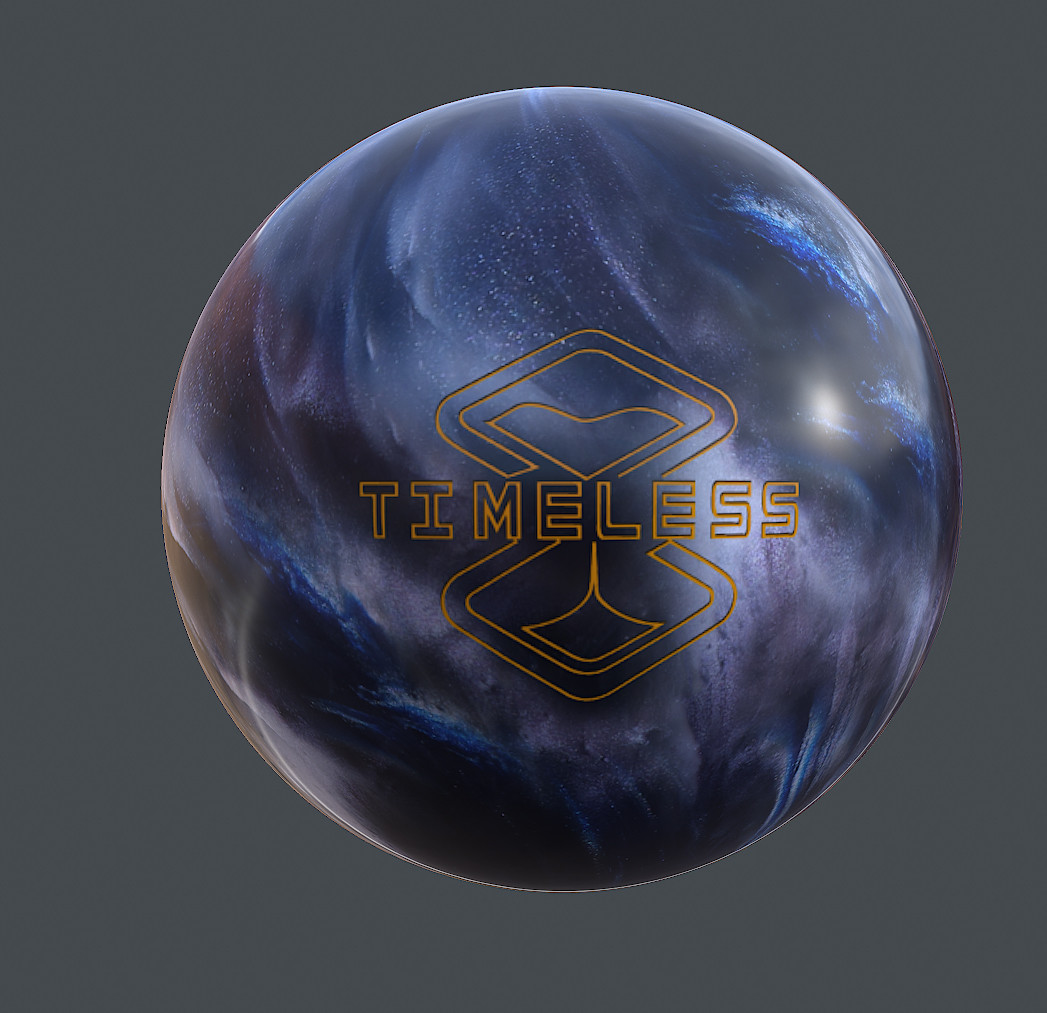 Sergey tabakov timeless ball map texture44