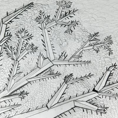Michael kumpmann crystals1 by ssjkamui d6b82rq
