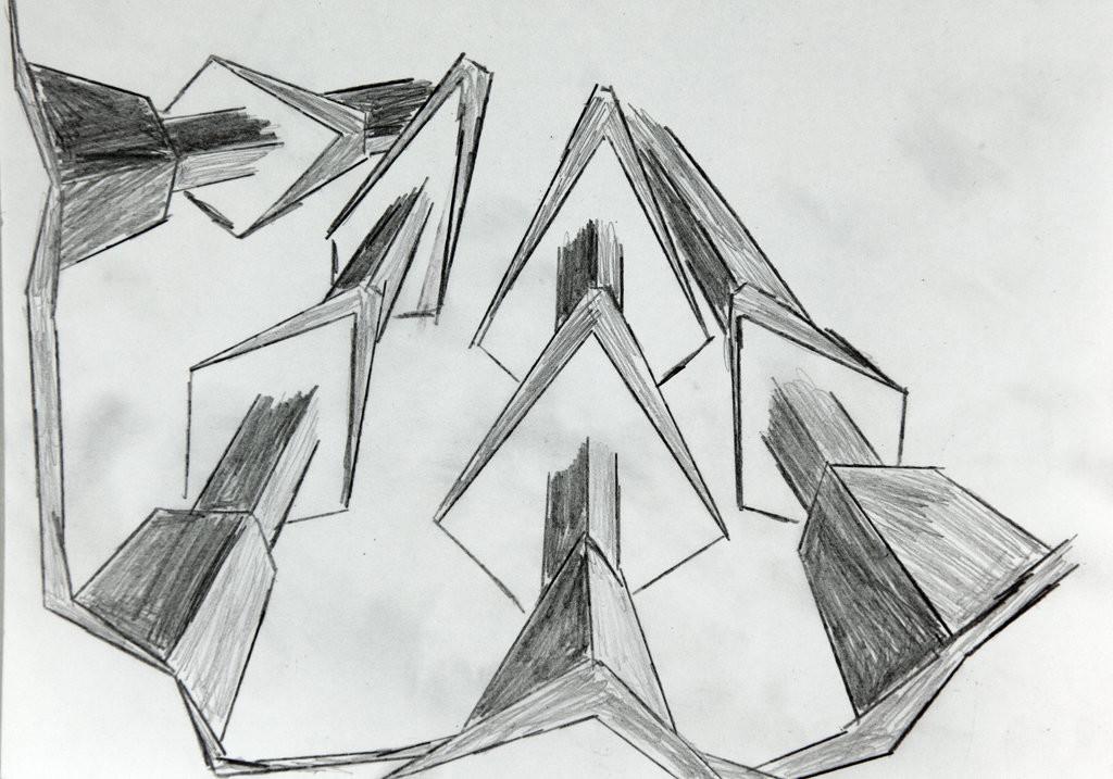 Michael kumpmann crystals 2 by ssjkamui d6b85fd