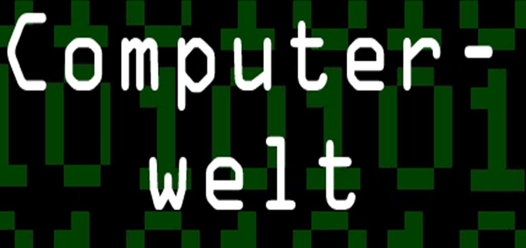 Michael kumpmann computer world 3 by ssjkamui d6a4i8h