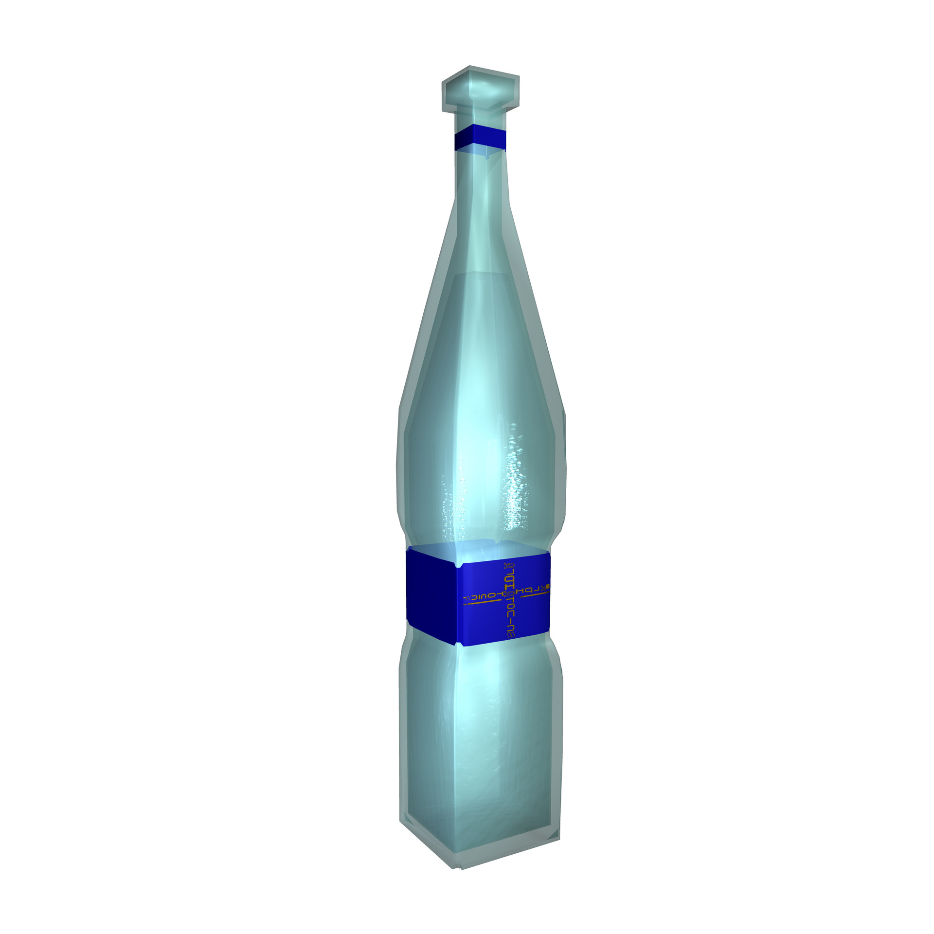 Michael kumpmann flasche fertig kopie