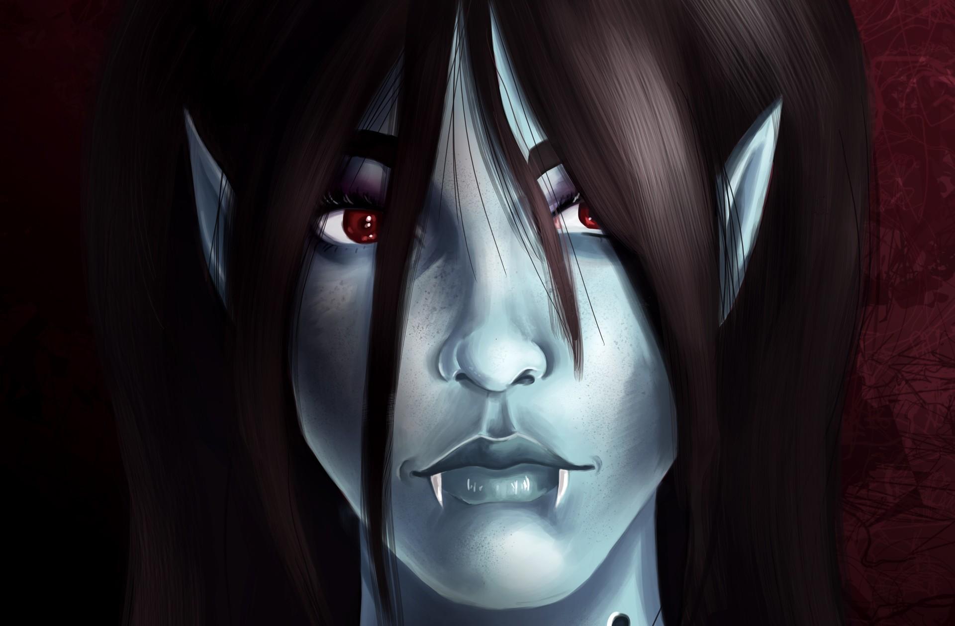Irene arnaiz marceline face
