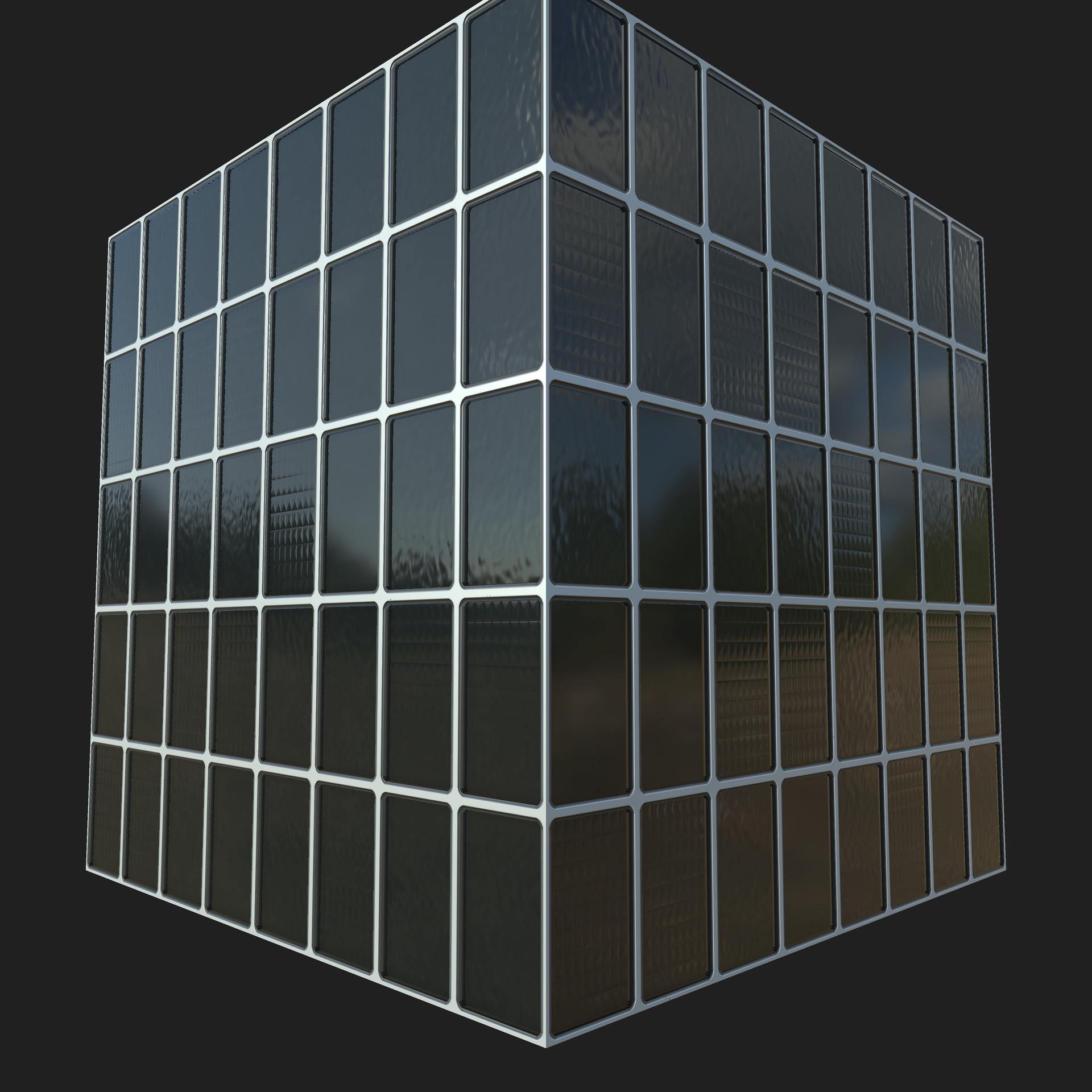 James ray industrial windows fix 2
