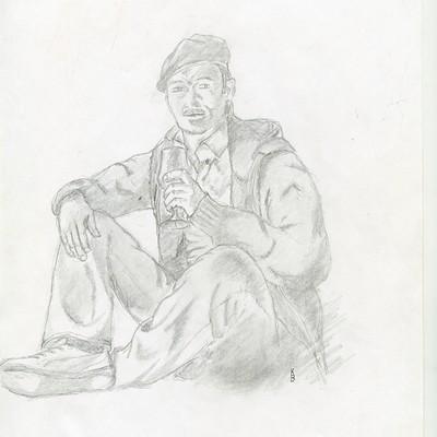 Vladimir kuleshov 01135