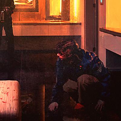 Alexander mandradjiev crime scene outrise2041 1