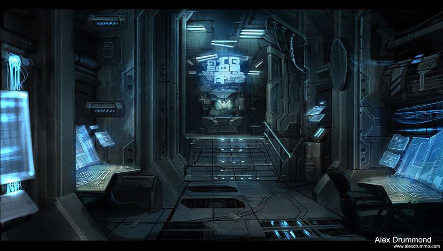 Fumi oshodi command center interior by alexdrummo d4adu58