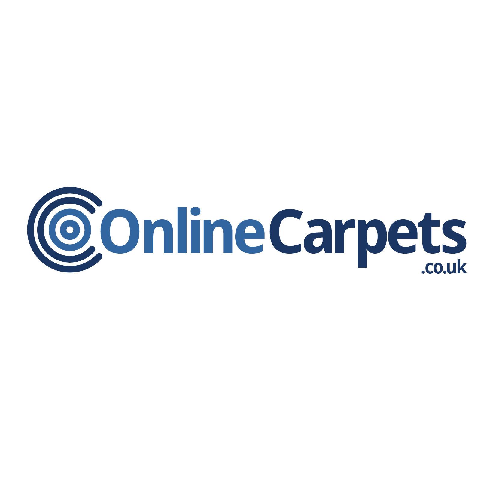 Online Carpets Uk >> Artstation Online Carpets Richard Bradshaw