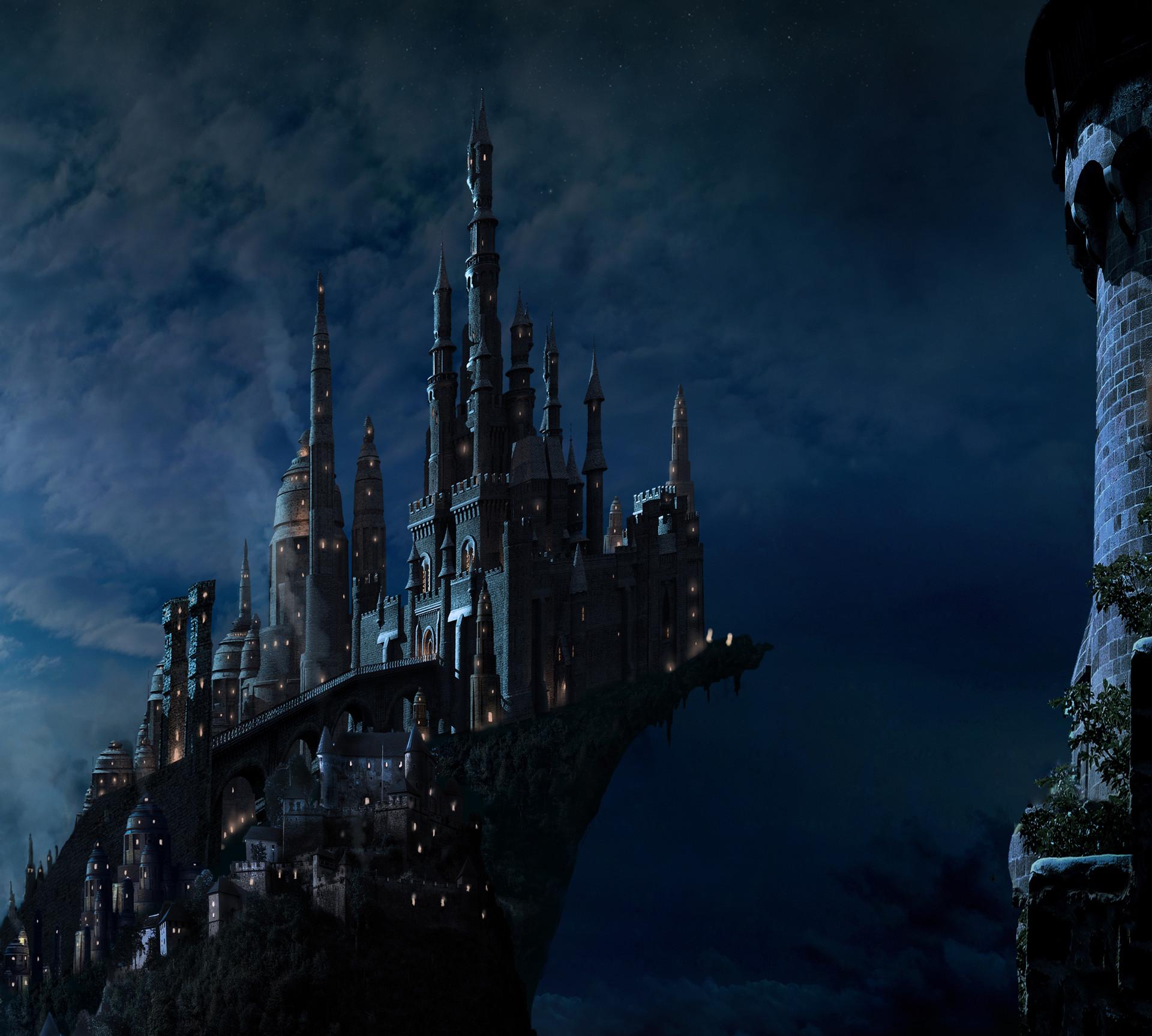 Scott richard moonlight fantasy by scott richard updated v4 ss detail