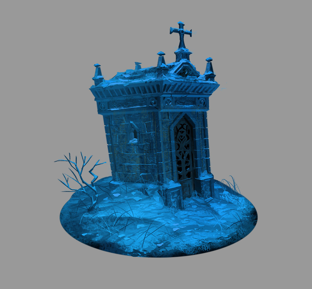 Tokkun studio dm world2 landmarks1a