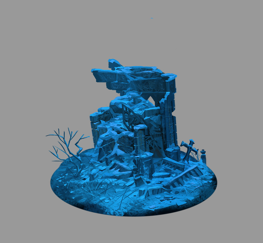 Tokkun studio dm world2 landmarks1b