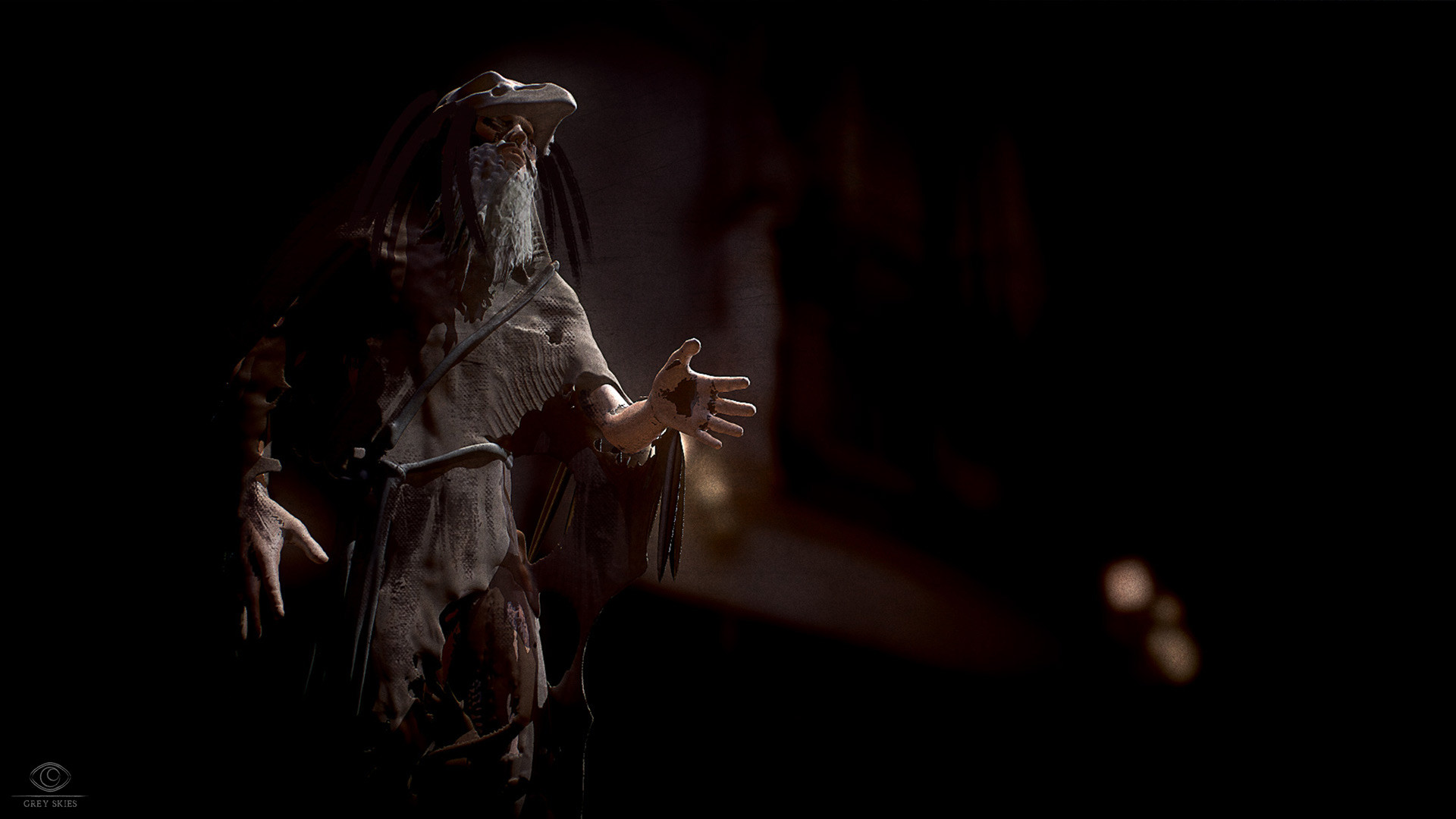 Wojtek kapusta ravensshadow2