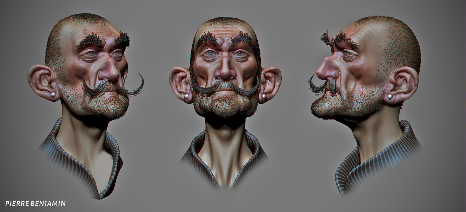 Speed sculpt 3 hours