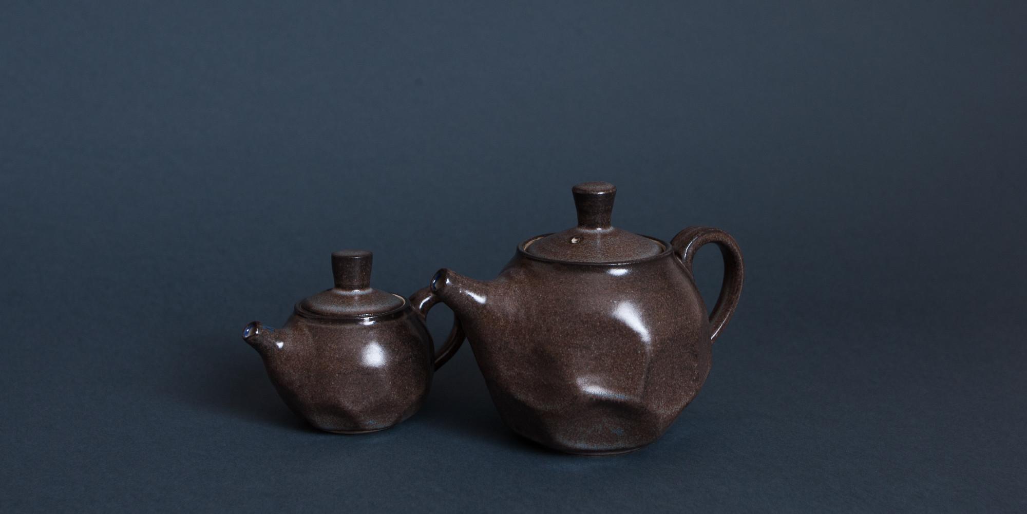 test teapots 01