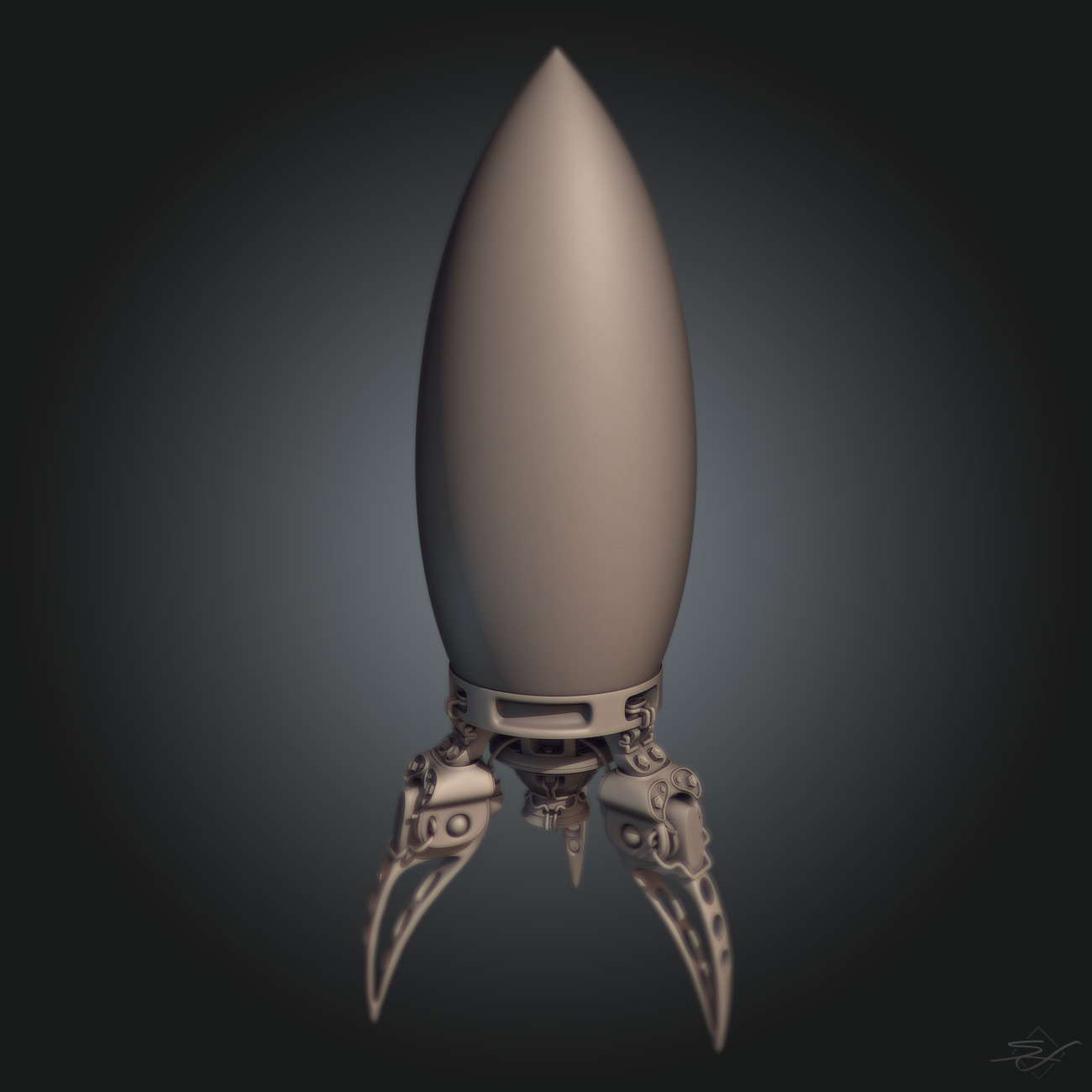 Sebastian irmer rakete 01