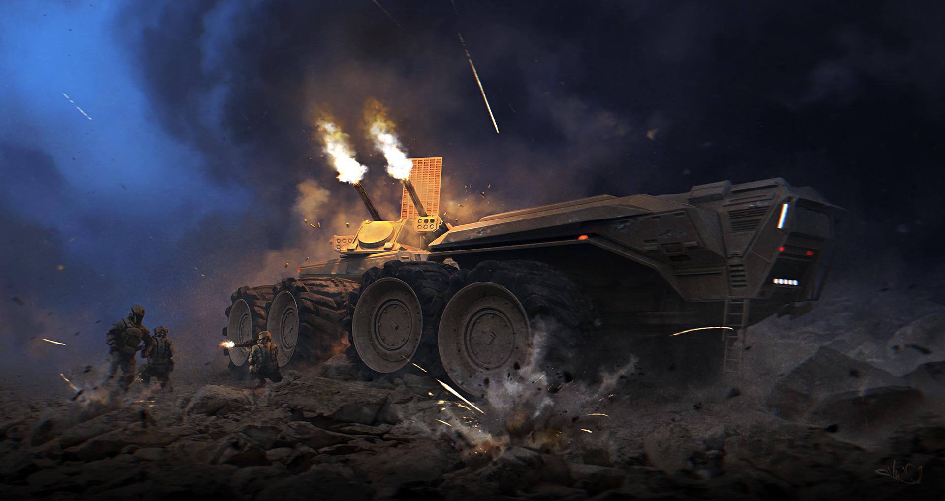 alexander-svr-apeshin-battlefield.jpg?14