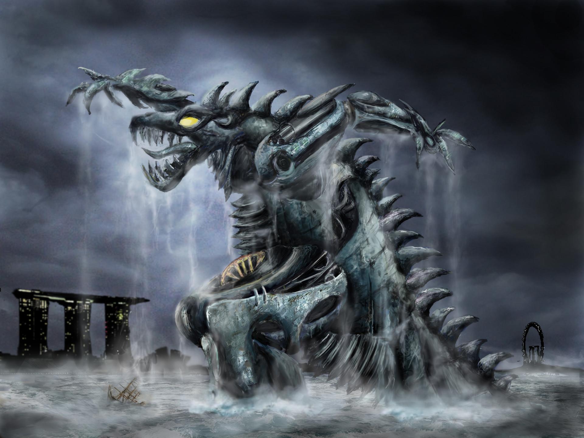 M drako illustration final 2